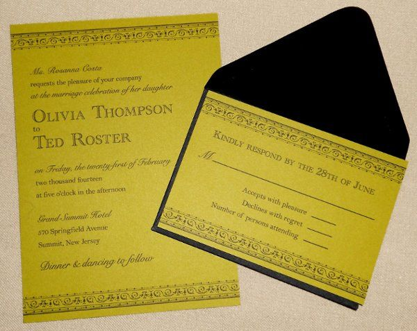 Tmx 1299167468852 Ilfullxfull.223501764 Union wedding invitation