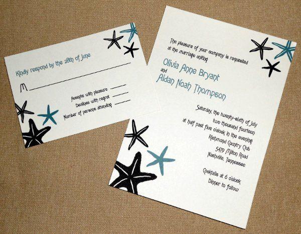 Tmx 1299167472274 Ilfullxfull.223501928 Union wedding invitation
