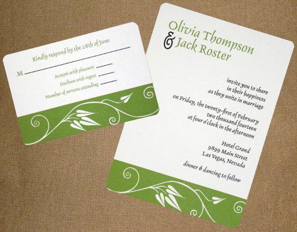 Tmx 1299167473883 Ilfullxfull.223502069 Union wedding invitation