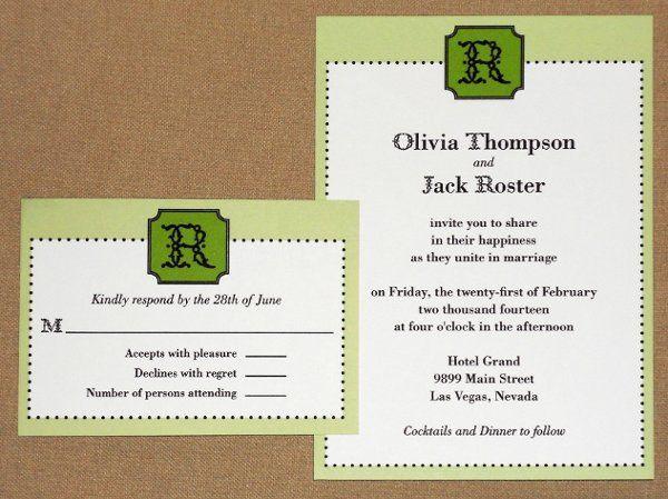 Tmx 1299167477399 Ilfullxfull.223503772 Union wedding invitation