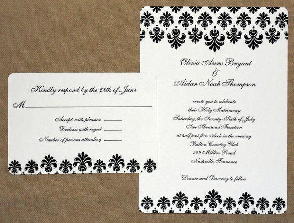 Tmx 1299167484742 Ilfullxfull.223504958 Union wedding invitation