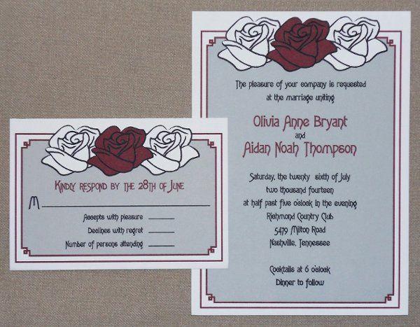 Tmx 1299167491742 Ilfullxfull.223505831 Union wedding invitation