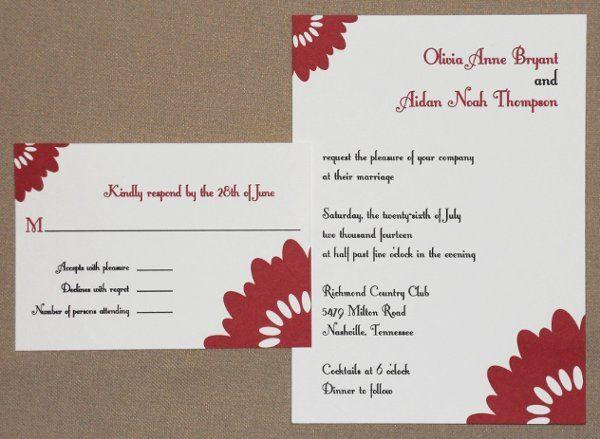 Tmx 1299167493695 Ilfullxfull.223505980 Union wedding invitation