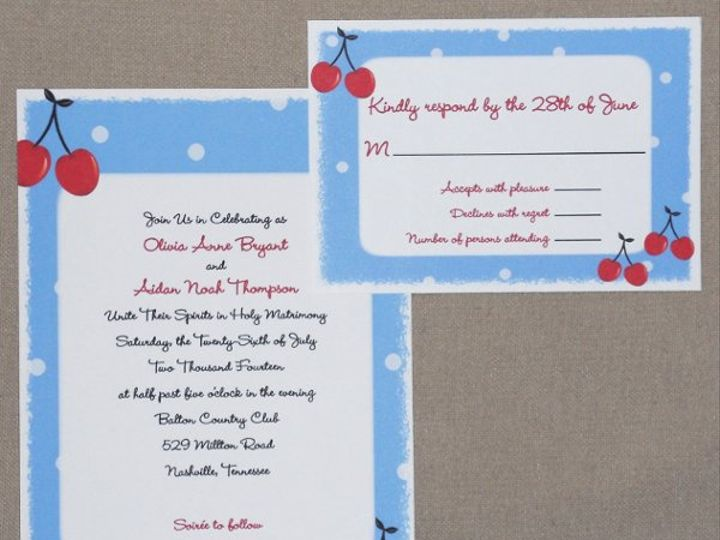 Tmx 1299167495399 Ilfullxfull.223506212 Union wedding invitation