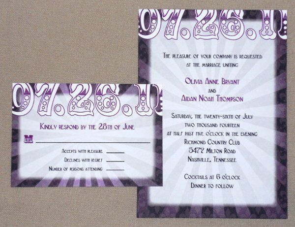 Tmx 1299167497399 Ilfullxfull.223506307 Union wedding invitation