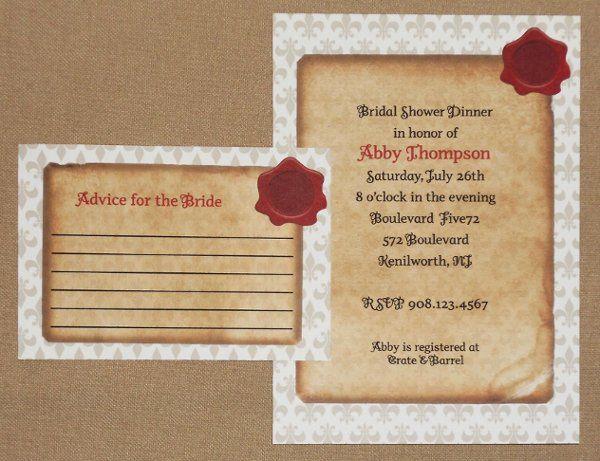 Tmx 1299167510024 Ilfullxfull.223508670 Union wedding invitation