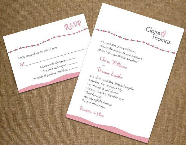 Tmx 1327628086541 Straggly Union wedding invitation