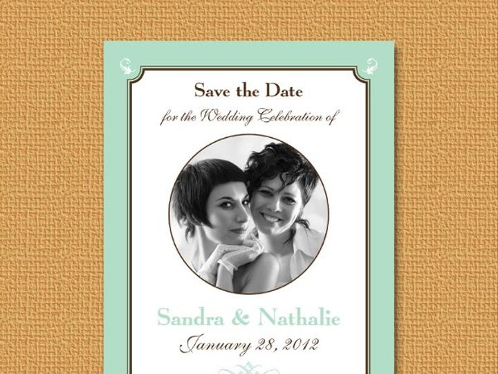 Tmx 1327628135732 LGBTsaveformal Union wedding invitation