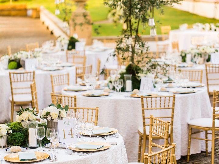 Tmx Instante Photography Pousada Mosteiro De Guimares 19 51 1329807 160191842923843 Queens Village, NY wedding planner