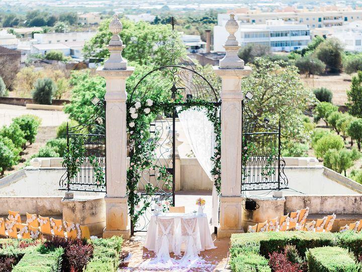 Tmx Passionate Wedding Photography Pousada Palacio De Estoi 2 51 1329807 160191842256034 Queens Village, NY wedding planner