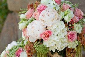 Family Florist