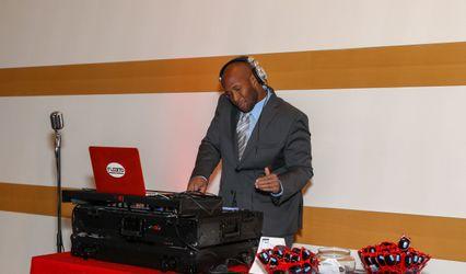 DJ Flobito