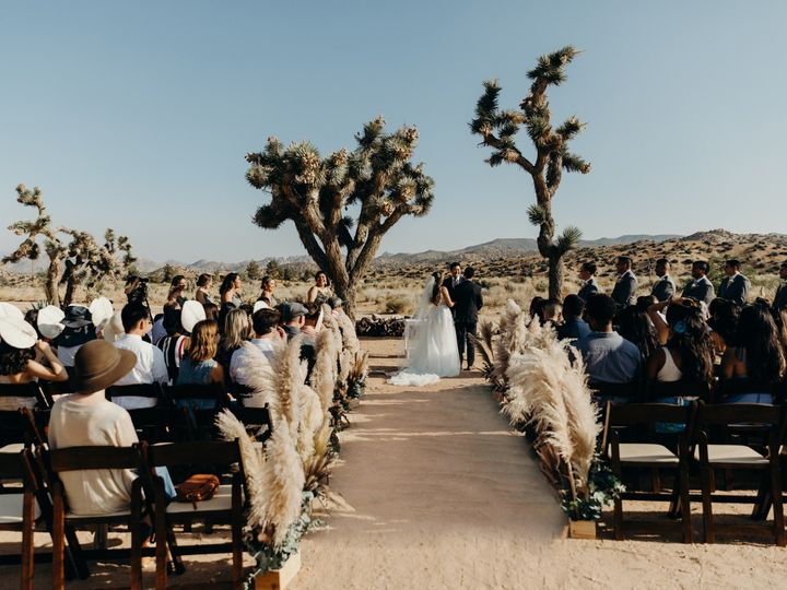 Tmx 0d5a5530 51 999807 1571813468 Los Angeles, CA wedding dj
