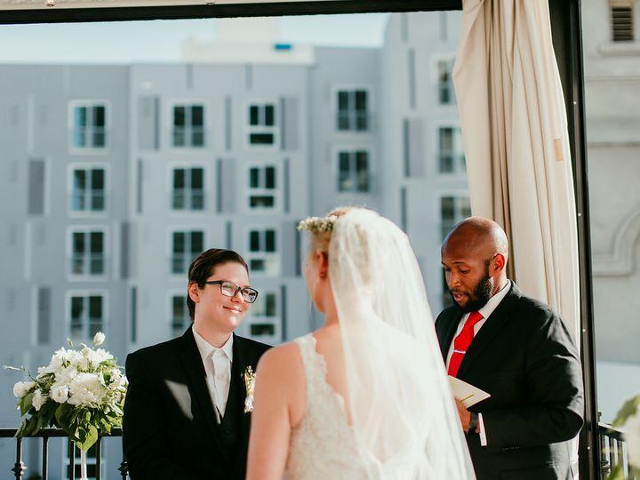 Tmx Hoar174 51 999807 V1 Los Angeles, CA wedding dj
