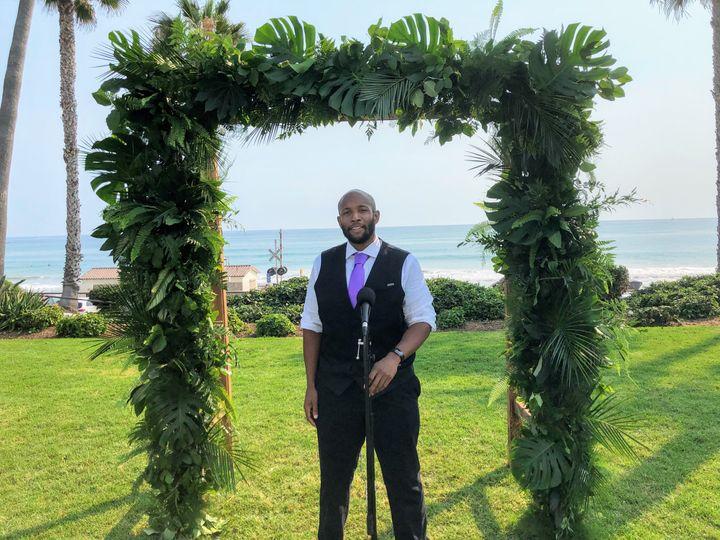 Tmx Img 3386 51 999807 V1 Los Angeles, CA wedding dj