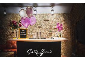 Galia Events