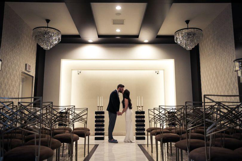 800x800 1502834613815 Chapel Of The Flowers Las Vegas Wedding Img
