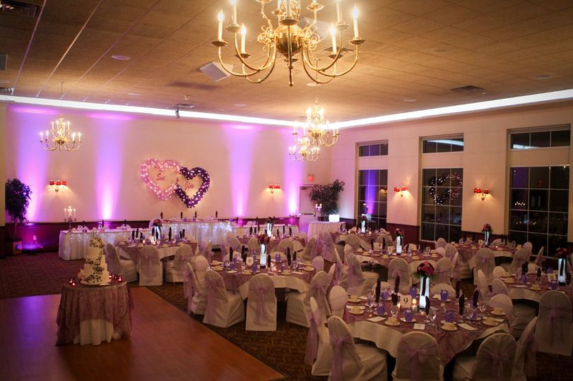 Michaels Catering And Banquets