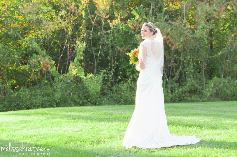 wedding 503 of 5