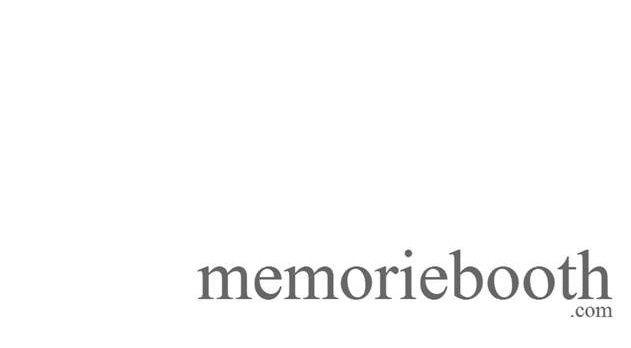 memorieboothcom1