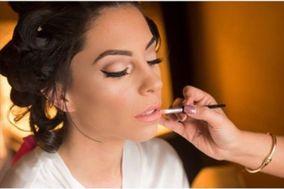 Cassandra McKenna makeup & hair artistry