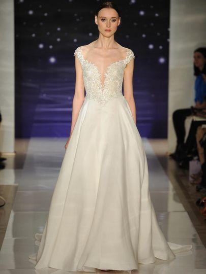 bec354aaaa Blush Bridal Sarasota - Dress   Attire - Sarasota