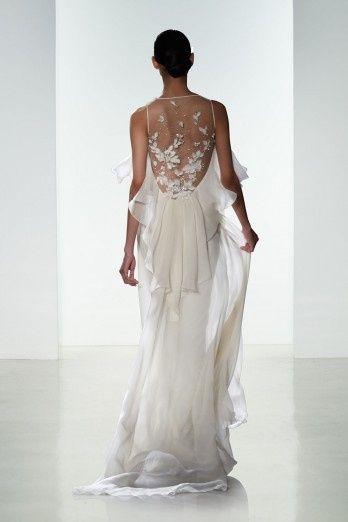 Blush Bridal Sarasota