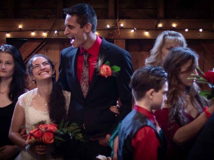 Tmx  Mg 0644 51 1951907 158731746197340 Bozeman, MT wedding videography
