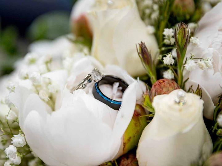 Tmx Bt4a2415 51 1951907 159267786342497 Bozeman, MT wedding videography