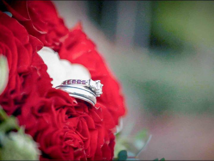 Tmx Screen Shot 2020 03 27 At 11 53 39 Am 51 1951907 158731731281610 Bozeman, MT wedding videography