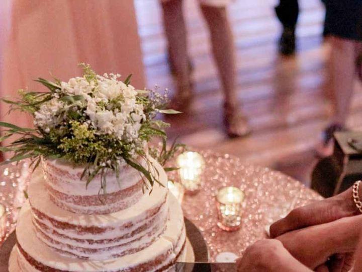 Tmx Screen Shot 2020 04 16 At 10 43 09 Am 51 1951907 158731743029503 Bozeman, MT wedding videography