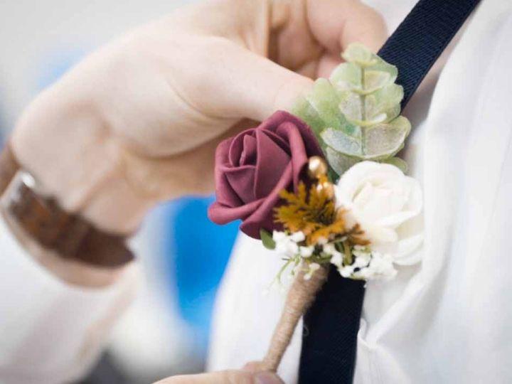 Tmx Screen Shot 2020 04 16 At 10 51 00 Am 51 1951907 158731739524937 Bozeman, MT wedding videography