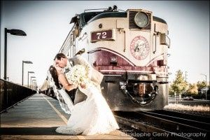 napa valley wedding photography 033 300x200