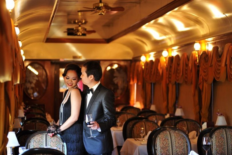napa valley wine train special events 1024x682
