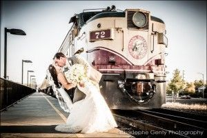 7a88e0ac681a4211 1495596327022 napa valley wedding photography 033 300x200