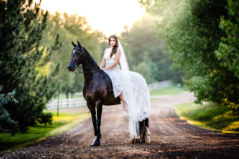 colorados best wedding photographer jmgant photography 2 51 661907 v2