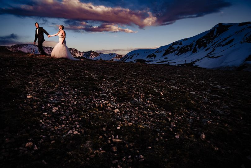 loveland pass firstlook by colorado wedding photographer jared m gant of jmgant photography 51 661907 v2