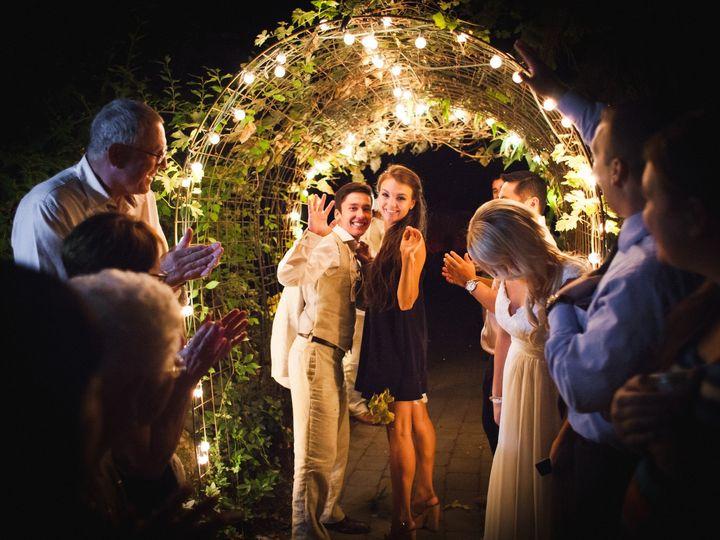 Tmx 20 September 2014 Abramson 358 51 1861907 1564113065 Tacoma, WA wedding planner