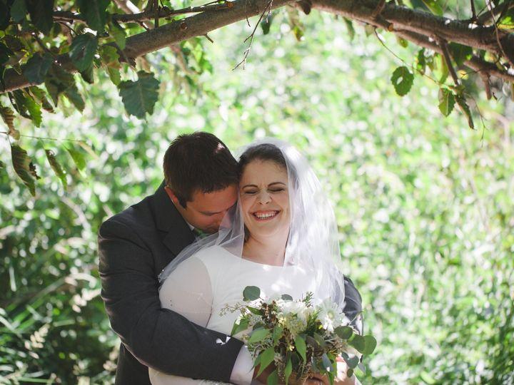 Tmx 2015 June 20 Langleyszabo 119 51 1861907 1564113085 Tacoma, WA wedding planner