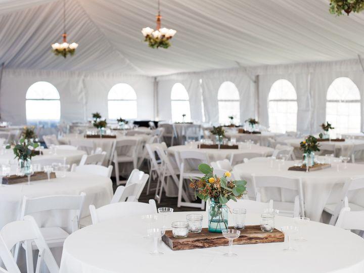 Tmx 2019 Mar 30 Rindal 598 51 1861907 1564113158 Tacoma, WA wedding planner