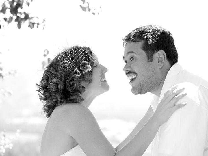 Tmx 21jul13 Franger Rosas 119 51 1861907 1564113059 Tacoma, WA wedding planner