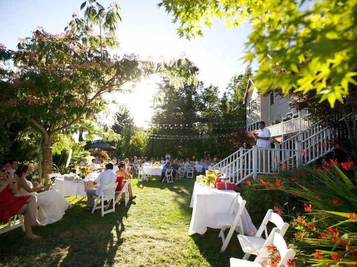 Tmx 21jul13 Franger Rosas 315 51 1861907 1564113078 Tacoma, WA wedding planner