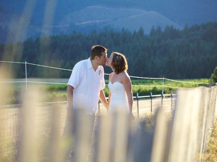 Tmx 21jul13 Franger Rosas 378 51 1861907 1564113075 Tacoma, WA wedding planner