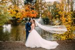 Grit City Weddings & Events image