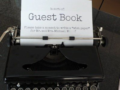 guestbooktype
