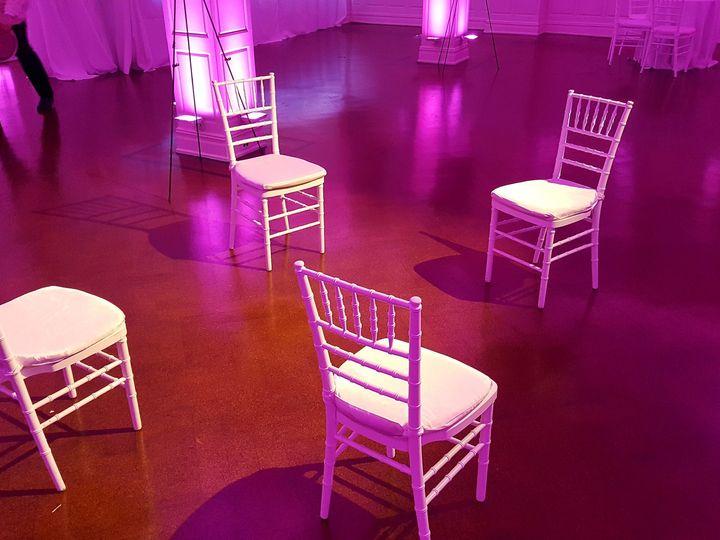 Tmx 1499894880390 20160523202125 Brooklyn, New York wedding ceremonymusic