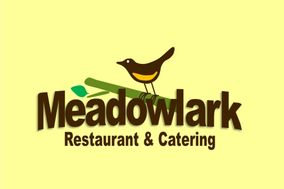Meadowlark Restaurant & Catering