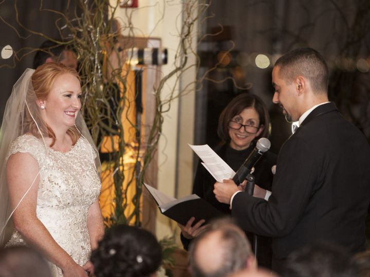 Tmx 1470346144514 Ash0723 Hoboken, NJ wedding officiant
