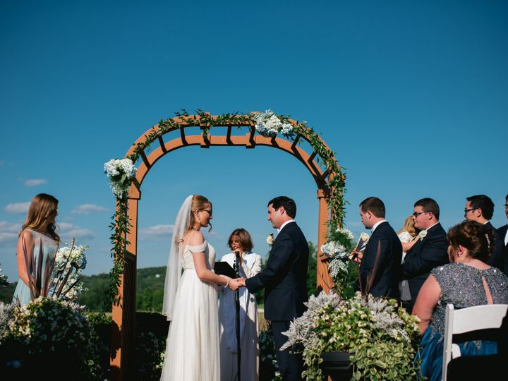 Tmx 1485964844023 Roxannebill 448 Hoboken, NJ wedding officiant