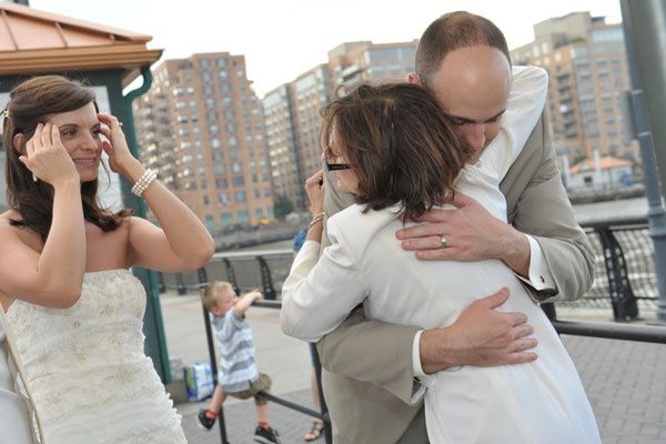 Tmx Fileitem 266950 Jessicakyle2 51 502907 160199650729579 Hoboken, NJ wedding officiant